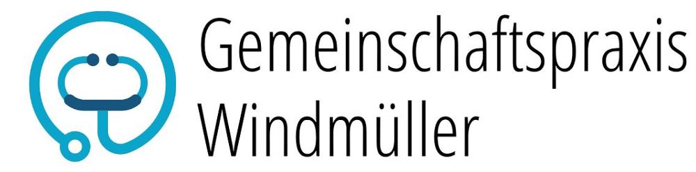 Dres. Windmüller